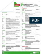 dr-calendario-academico-ifms-2021
