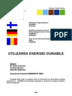 1. Energia solara_orioentare