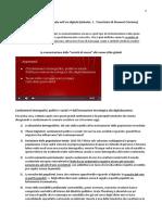 VDL_Comunicazione_istituzionale_nell'era_digitale_trascrizioni_di
