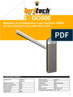 GO_400-500