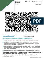 Mobiler_Paketschein_240028513384_Meyer_280120