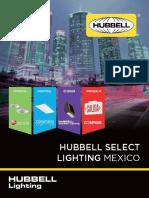1-Hubbell_hli Iluminacion 2020