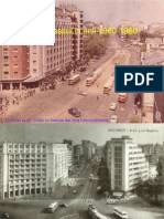 Bucuresti - 60 -80