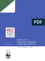 Rapport-Article173-nov18