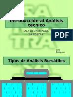 analisis_tecnico