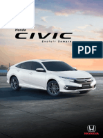 [HONDA]CAMPANHA CIVIC 2021_FOLHETO COMPLETO_440x310mm_R11-SIMPLES (1)
