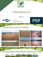 Aula 04_ Forrageiras no sistema de ILPF - Parte 2