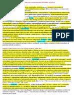 Sociologia-della-Religione-Riassunto-de-Introduzione-alla-sociologia-delle-religioni-integrazione-appunti-del-corso