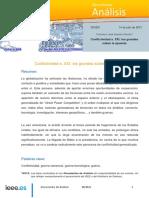 DIEEEA30_2021_FRADAC_Conflictividad