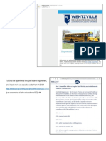 School Bus Mask Mandate Issue 082021