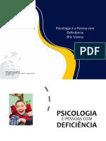 Psicologia-e-a-Pessoa-com-Deficiência--aula-2-desenvolvimento-infantil