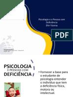 Psicologia-e-a-Pessoa-com-Deficiência--aula-1-sudamerica