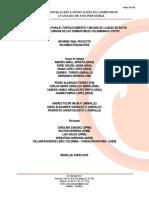 Informe_Final_FECOC