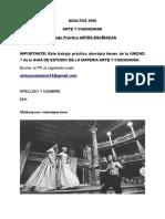 arte-y-ciudadania-actividad-1-shakespeare-contemporaneo