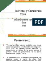 Conciencia_moral