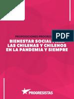 1.-Propuestas-Progresistas-frente-a-la-crisis-Derechos-sociales-ahora-y-siempre