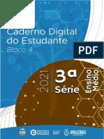 CD-ESTUDANTE-BL4-EM-3SERIE