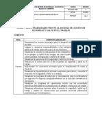 1-A  FORMATO ROLES Y RESPONSABILIDADES
