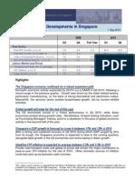 Recent_Economic_Developments