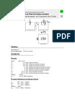 T Proc Notices Notices 065 k Notice Doc 60576 484023255