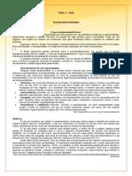 TEMA-DE-REDAÇÃO-11-01_07_2020
