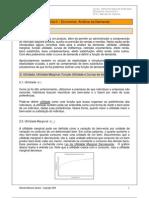 Economia II - Apostila2