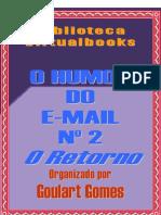 O_Humor_do_Email_2_O_Retorno