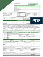 formulario_persona_juridica