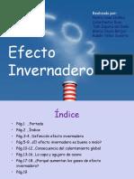 efectoinvernadero-110318141523-phpapp02