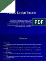 Facility_Design