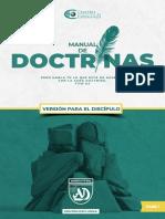 manual-de-doctrina-digital
