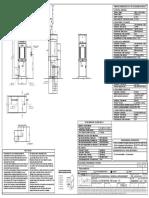 Plano - GA - DS 610_2 SL (13kW 380V 60Hz - EEX Version - TC1) Rev.0.0 (3)