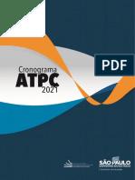 Comunicado ATPC - Semana de 22 a 26.02_revisado_final