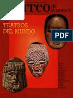 Boal, A.-el Teatro Como Lenguaje Popular