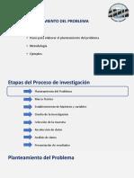 4ªclase-Investigaciòn e Innovaciòn