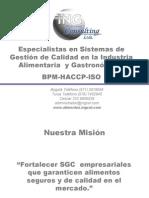 ASESORIAS_BOGOTA_BOYACA_BPM_HACCP_MANIPULACION_ALIMENTOS