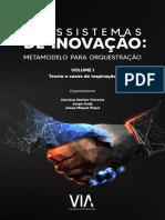 Metamodelo-Vol1_Ecosistema-Inovação