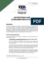 Advertising-and-consumer-behaviour
