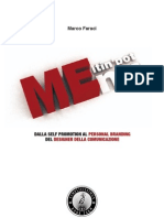 ebook_meltinpot_menu