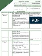 39470275fiche-preparation-francais-futur-anterieur-pdf