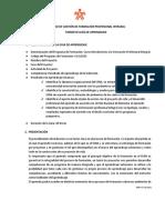 9.GFPI F135 Guia de Aprendizaje Induccion-1.pdf agosto 2020