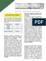 informativo_do_tre_14