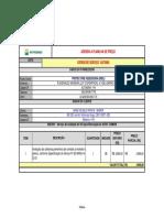 ORDEM DE SERVIÇO 15475668(3)