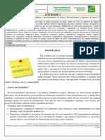6o-LP-Atividade-3-Genero-Infograficos.-Estrategias-e-procedimentos-de-leitura-1