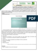 6o-LP-Atividade-2-Genero-Carta-de-Solicitacao.-Estrategias-e-procedimentos-de-leitura-em-textos-legais-e-reivindicatorios