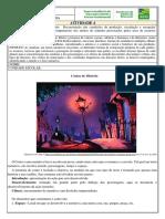 6o-LP-Atividade-4-Genero-Contos-de-Misterio.-Textualidade-Efeitos-de-sentido-1