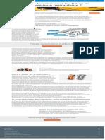 Comment fonctionnent les filtres de votre système hydraulique_ _ Moteur et véhicule Donaldson