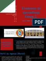 Evidencia de PV Etapa2 1