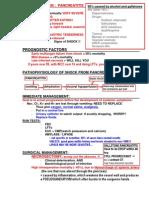 ACUTEABDOMENpancreatitis