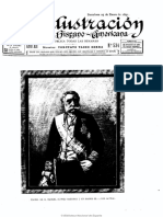1891-La Ilustración hispano-americana. 25-1-1891